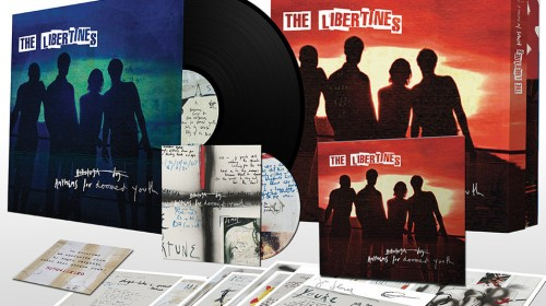 2015Libertines_AnthemsForDoomedYouth_Boxset_140715.hero
