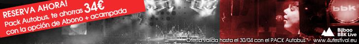 728x90-viaje-a-bilbao-bbk-live-promocion-hasta-30-de-abril [759488]