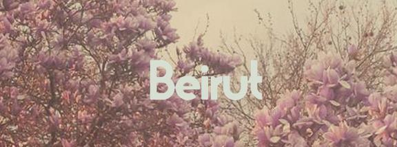 Beirut-No-No-No-acid-stag