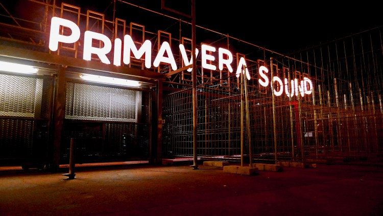 PrimaveraSound2d