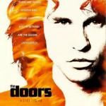 The-Doors-FINAL_300_447_s