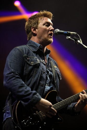 Queen_of_the_Stone_age-Josh_Homme-