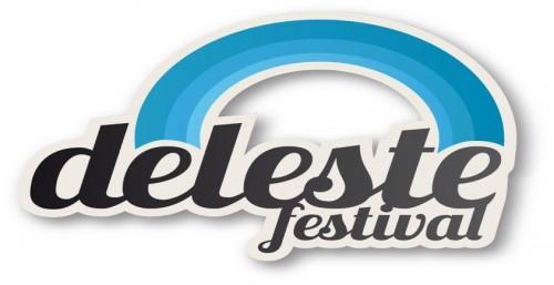 deleste-festival-logo