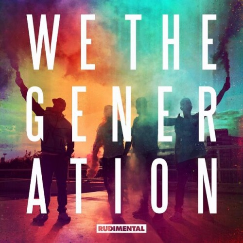low res RUDIMENTAL_WTG_ARTWORK