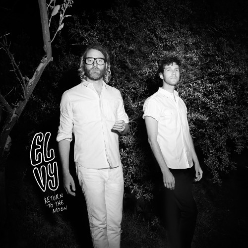 El-Vy-Return-to-the-moon-new