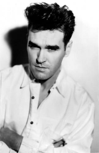 Facebook Oficial Morrissey 3