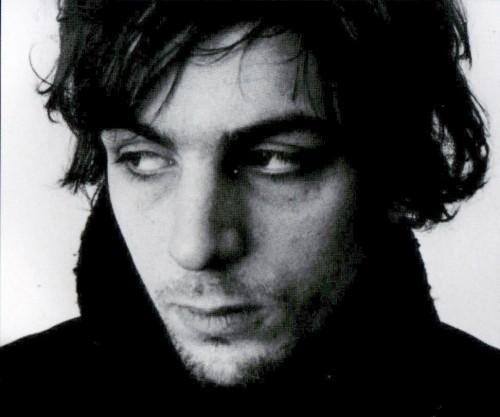 Syd+Barrett