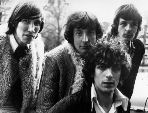 pink-floyd-with-syd-barrett-1967