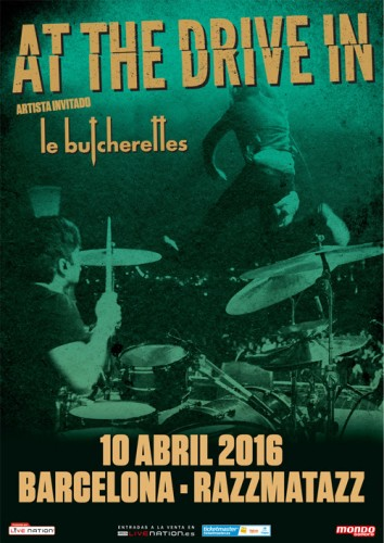 at-the-drive-in-barcelona-2016