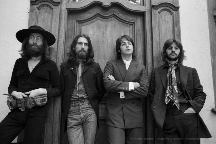The_Beatles_Last_Session_1969_Ethan_Russell_2048x2048