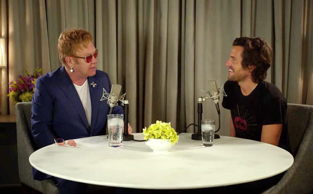 elton-john-and-brandon-flowers