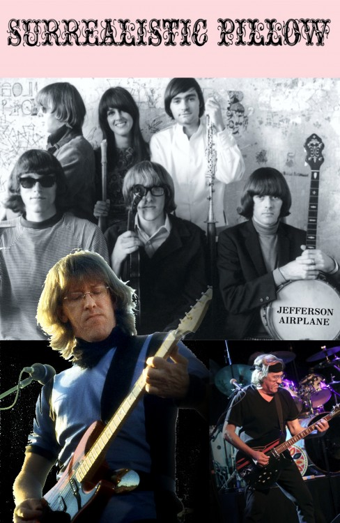 jefferson-airplane-paul-kantner