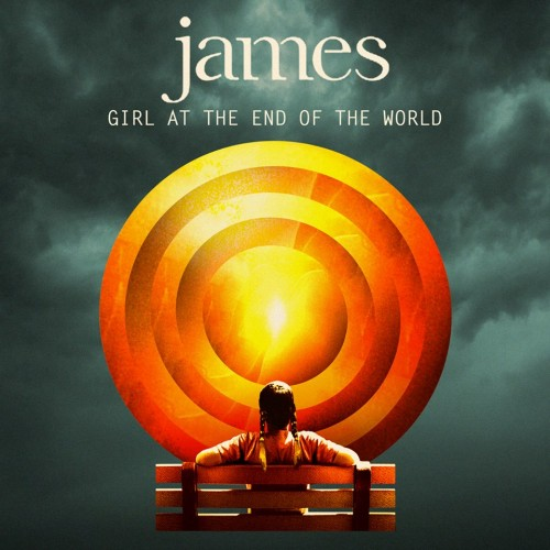 James_Girl_At_The_End_Of_The_World