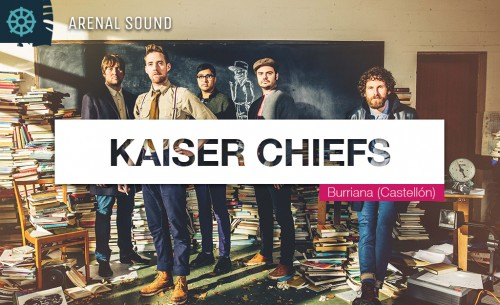 Sube-Kaiser-Chief-al-cartel-del-Arenal-Sound-2016