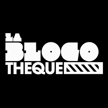 Blogotheque