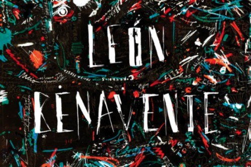 leon-benavente-2-portada-600x400