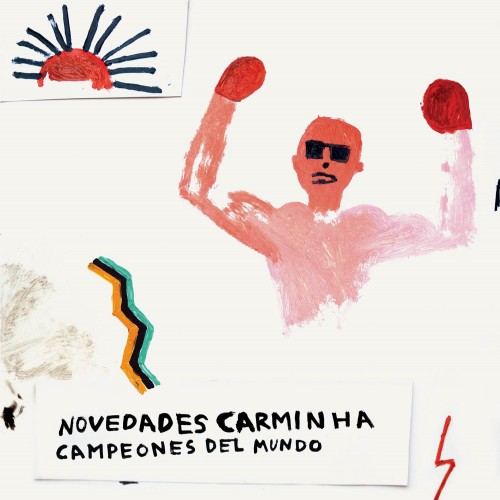 novedades_carminha_campeones_del_mundo-portada