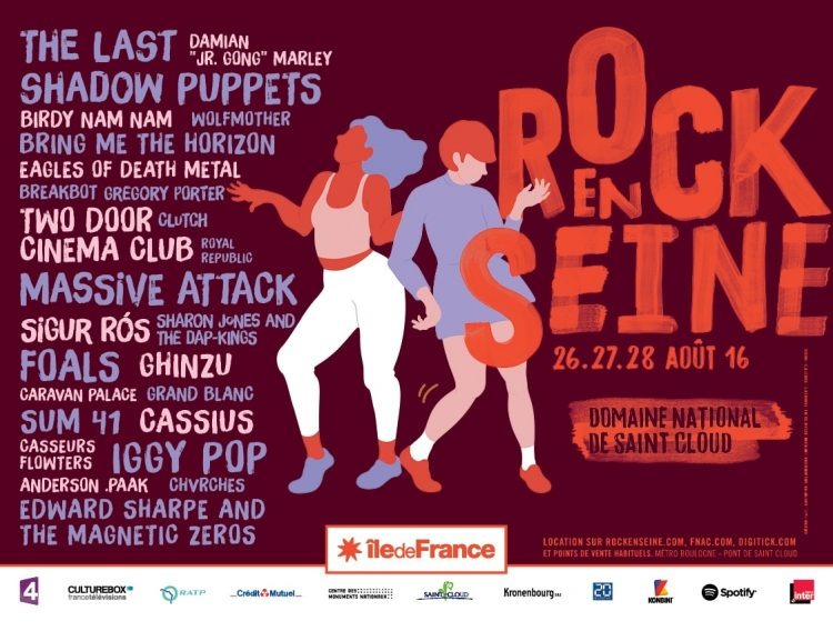 10290920-rock-en-seine-2016-une-programmation-allechante