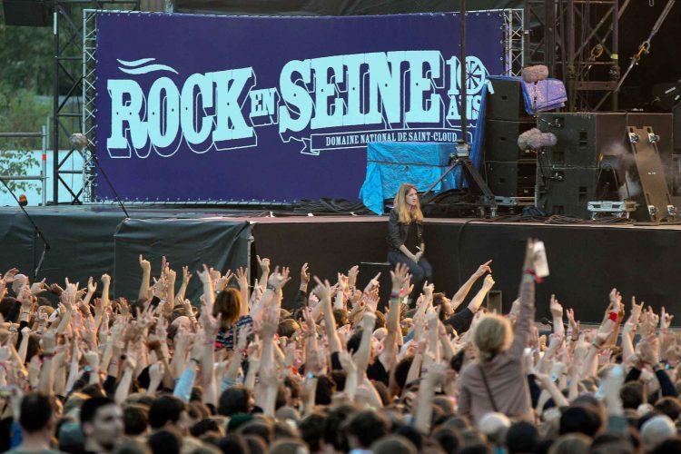 2048x1536-fit_paris-le-24-aout-2012-domaine-de-saint-cloud-10e-edition-du-festival-de-musique-rock-en-seine-2012