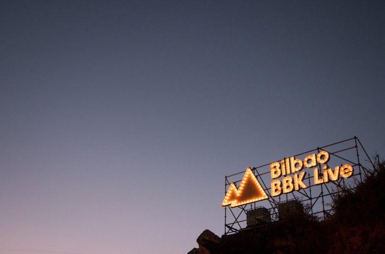 BBK-Live-2016-conciertos-bilbao