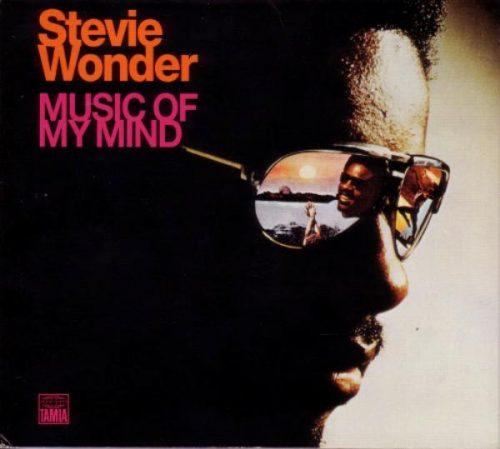 Stevie-1972