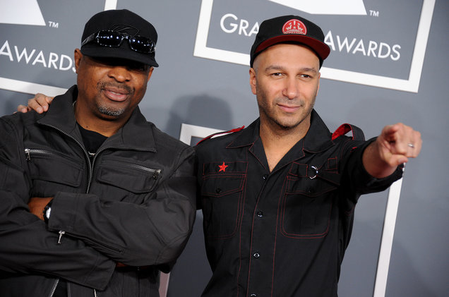 chuck-d-tom-morello-2013