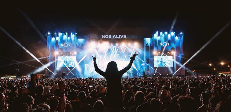 nos-alive-home-ala
