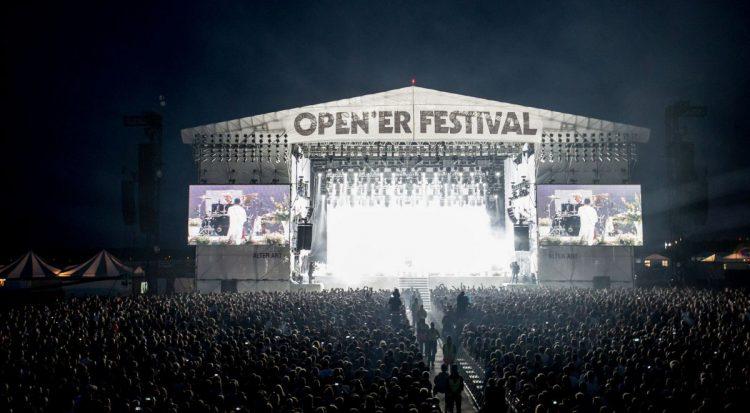 opener_1