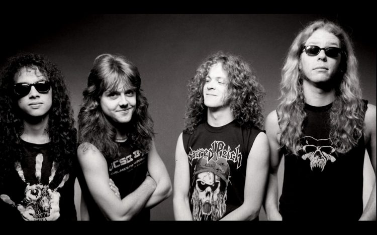 metallica_youth_band_members_haircut_3671_1680x1050