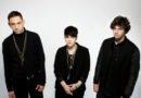 The xx anuncian concierto intimo para 400 personas