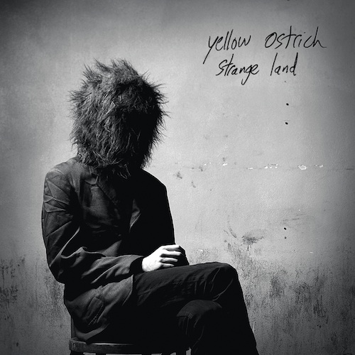 yellowostrich-albumart