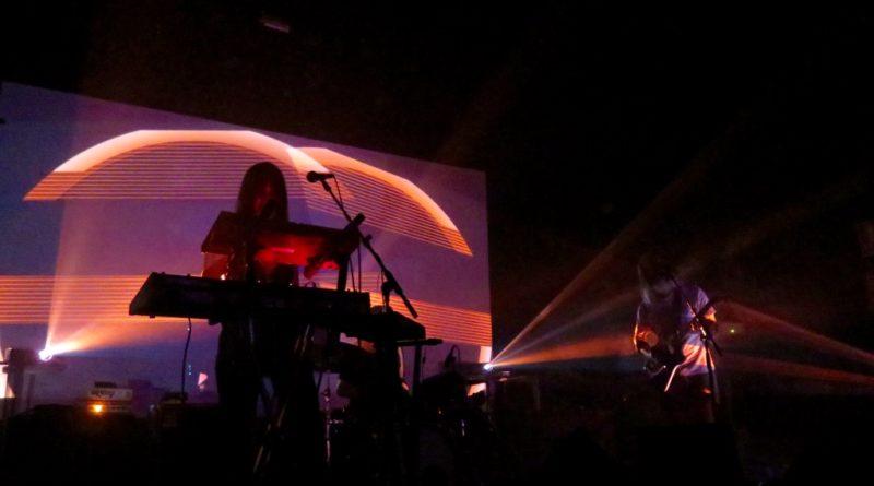 Pink floyd madafackismo underground for Pink floyd gira 2017