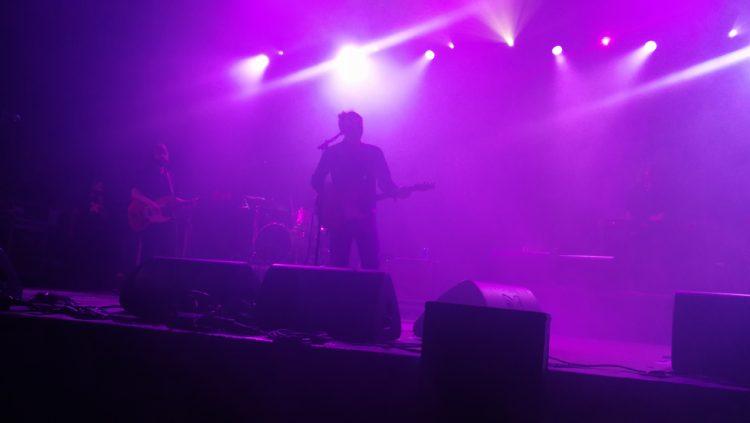 Dan subsidios a más de 1.000 bandas y solistas argentinos