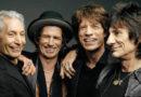 Los Rolling Stones vuelven al estudio