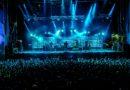 Low Festival 2017 | Benidorm, música y calor