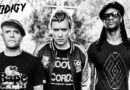 The Prodigy   Veinticinco Años de Rave