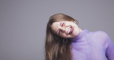 maggie rogers by emma swan