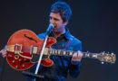 Noel Gallagher adelanta un nuevo tema
