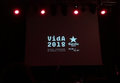 El Vida festival celebra su segunda fiesta de presentación