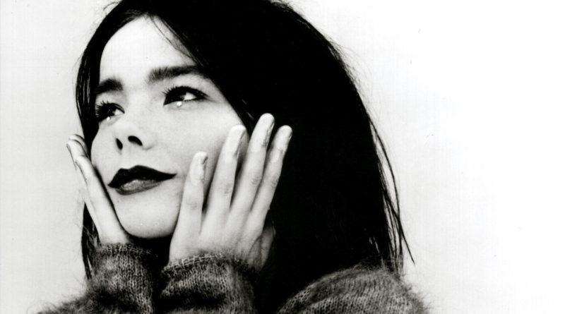 El Vodafone Paredes de Coura confirma a Björk como cabeza de cartel