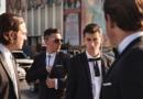 Los Arctic Monkeys anuncian su primer festival en cuatro años
