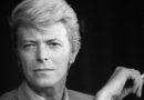 David Bowie   La Leyenda de Ziggy Stardust