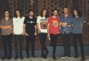 King Gizzard & Lizard Wizard, confirmados en el Vodafone Paredes de Coura