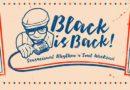 Black is Back Weekend ya tiene fecha y primeras confirmaciones.