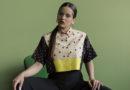 """Rosalía lanza su nuevo single """"Malamente"""""""