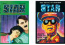 STAR | Una revista con actitud