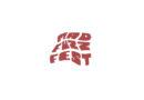 Desvelado el cartel de la segunda edición del Mad Fuzz Fest