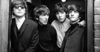 The Beatles | Más famosos que Jesucristo
