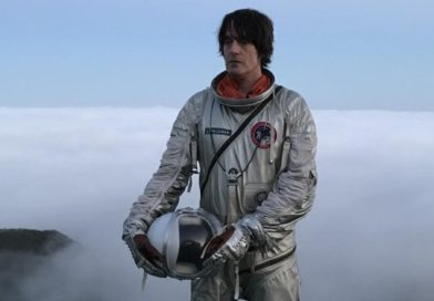 "Spiritualized – ""And Nothing Hurt"""