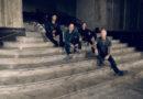 Metallica regresarán a España en 2019